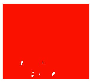 AIDEZ-NOUS À PROTÉGER & AMÉNAGER A  LA CÔTE DES BASQUES